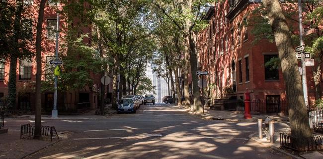 Brooklyn Heights Brooklyn Ny Streeteasy